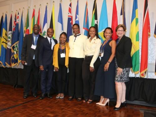 Des nouveautés à surveiller dans les Caraïbes