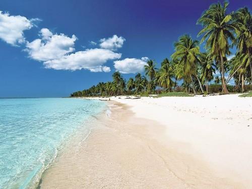 La République dominicaine se prépare pour la prochaine saison hivernale