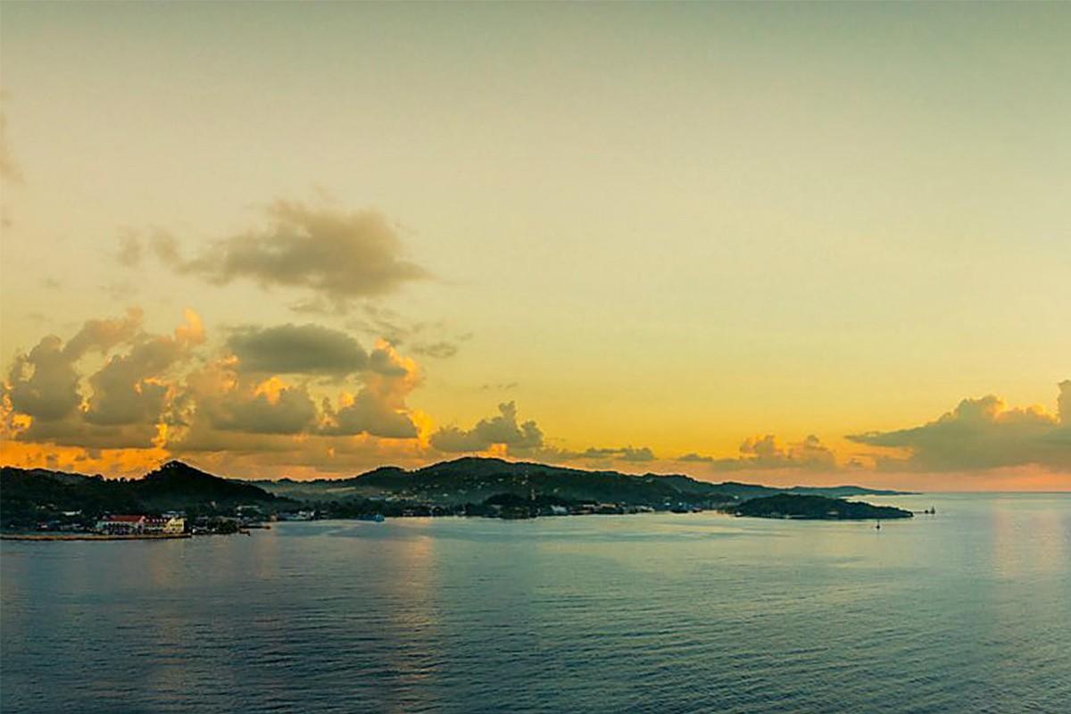 Kimpton Hotels : un troisième hôtel boutique dans les Caraïbes en 2021