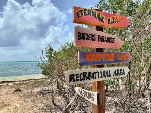 PAX à destination : Saint-Vincent-et-les Grenadines mise sur le développement du tourisme durable