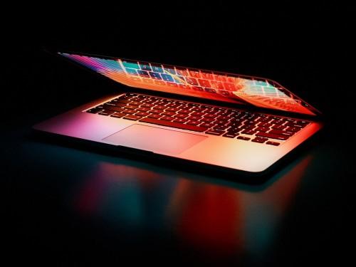Des MacBook Pro interdits de vols