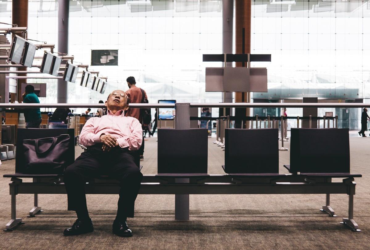 Voici ce que vos clients doivent savoir s'ils se voient refuser l'embarquement
