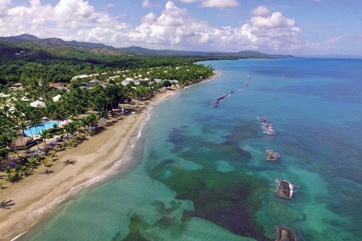 C'est la fin pour le Grand Bahia Principe San Juan
