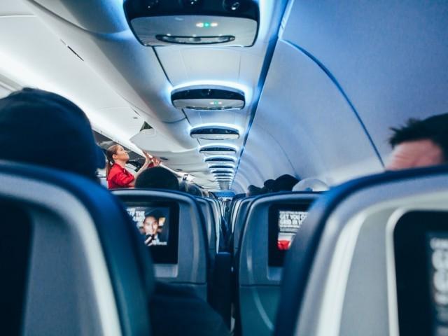 Charte des passagers : l'OTC impose ses premières amendes