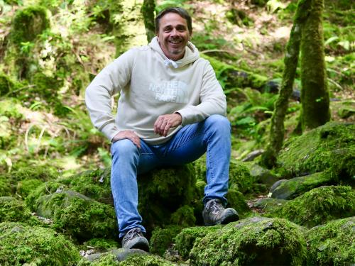 Aqua Terra veut réduire l'empreinte écologique des voyages