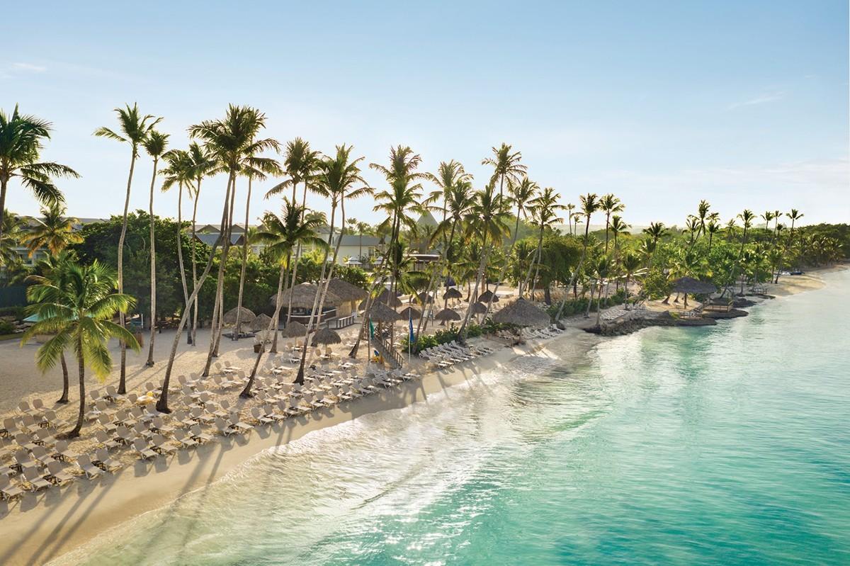 Nouveaux hôtels dans les Caraïbes : voici les ouvertures les plus attendues pour la saison 2019-2020