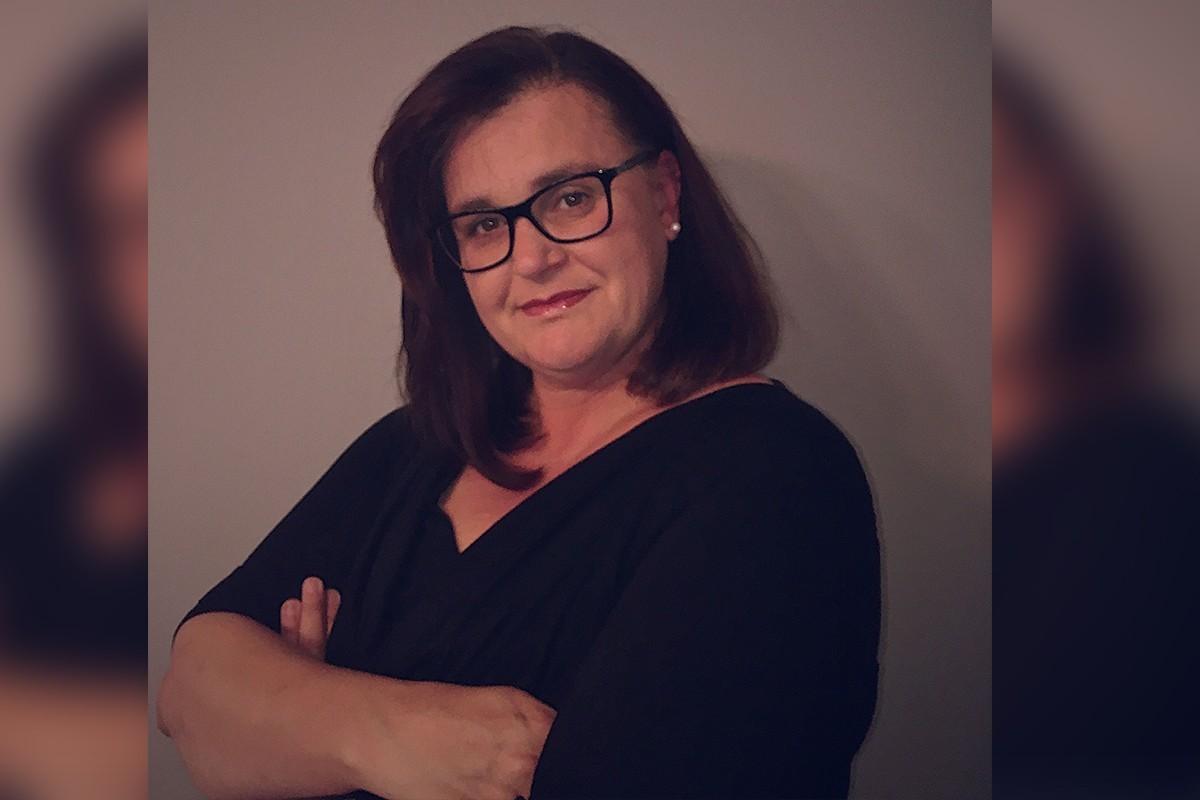Vacances Red Label accueille Sandra Joaquim dans son équipe