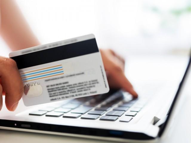 TDC offrira du financement par crédit à ses clients
