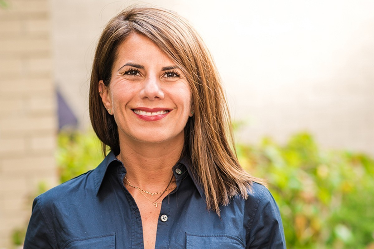 EXCLUSIF : Ex-CPTM, Fernanda Rosas promeut maintenant Los Cabos