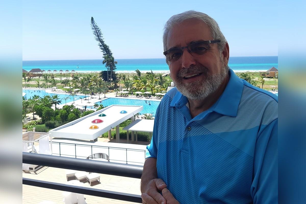 EXCLUSIF - Affaire Vasco/Zellers : « On ne lâchera pas ! », dit Gilles Garceau