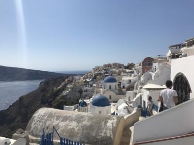 Grèce Magnifique