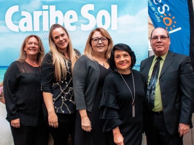 Caribe Sol ajoute une corde à son arc à Cuba : le tourisme expérientiel