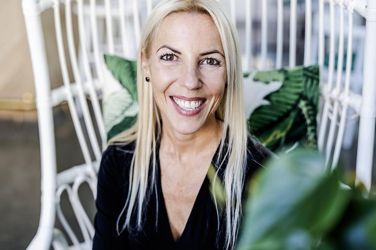 Lyne Chayer : « Que le client paie 500 $ ou 5000 $, ses attentes seront les mêmes »