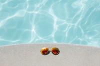 Conseils de voyage et étiquette pour les destinations soleil