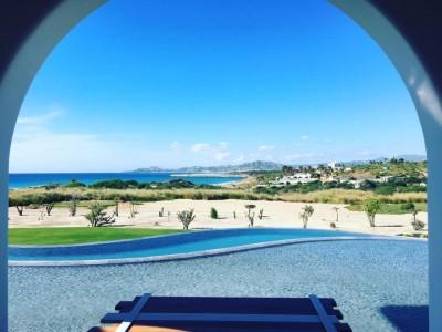 Secrets Puerto los Cabos Golf & Spa Resort
