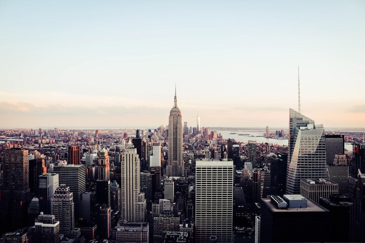 Nouveautés 2020 : Tours Amérique se distingue