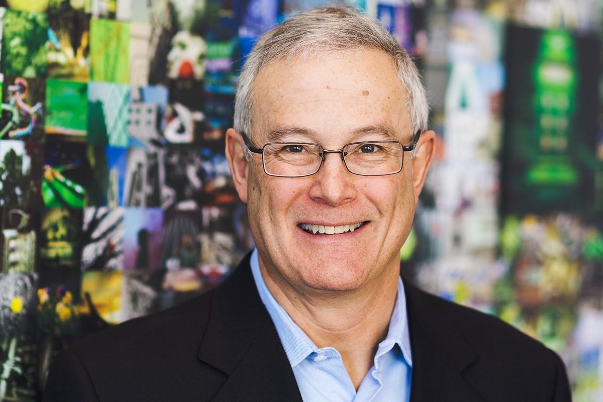 EXCLUSIF : Éric Johnston prend sa retraite et l'ATOQ se cherche un DG