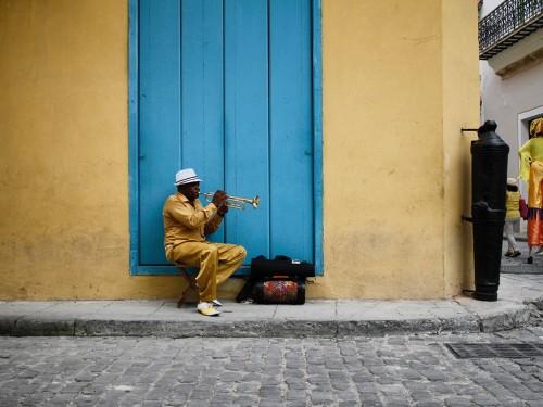 Iberostar fête le 500e anniversaire de La Havane avec plusieurs célébrations