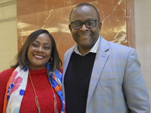 Jamaïque : de nouveaux complexes hôteliers et une nouvelle destination