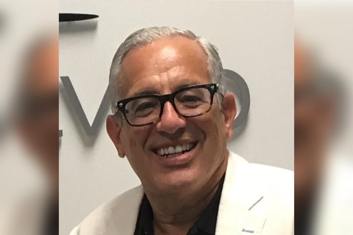 Vision Voyages devient « les services Direct Travel » au Canada
