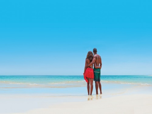 Vivez le meilleur des Caraïbes en Jamaïque avec Sunwing