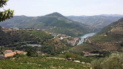 Voyages au Portugal