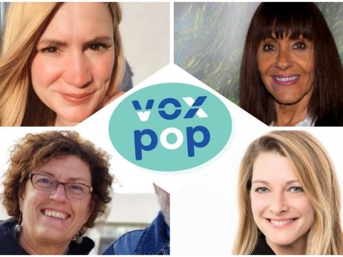 VOX POP : Vendre Cuba malgré la « situation énergétique »…