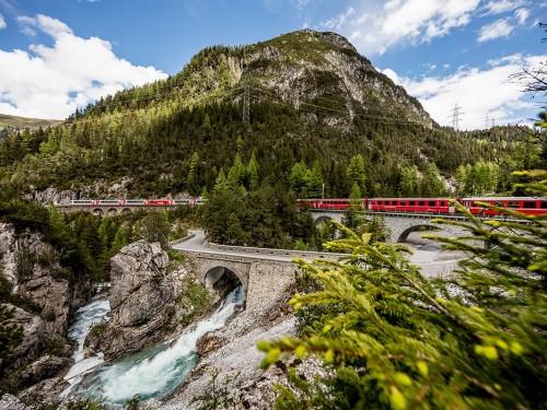 Rail Europe va lancer une nouvelle plateforme de réservation pour les agents