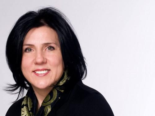 Andrée Gervais, vétérane de Transat, devient DG de Vélo Québec Voyages