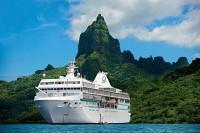 Paul Gauguin ajoute un tout nouvel itinéraire en Polynésie française pour 2021