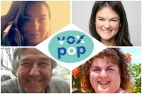VOX POP : Et si on parlait (encore) des sargasses ?