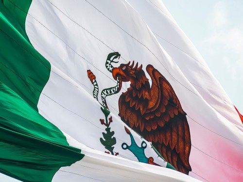 Voyager au Mexique devrait bientôt coûter plus cher