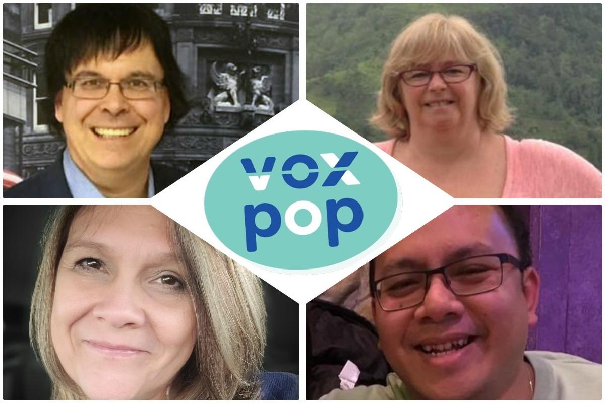 VOX POP : l'attente quand on appelle les fournisseurs