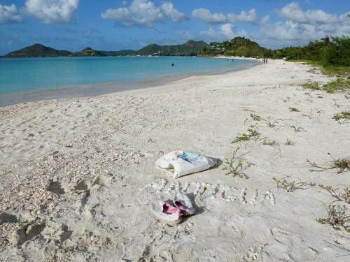 RCI va lancer un nouveau concept de destination à Antigua en 2021