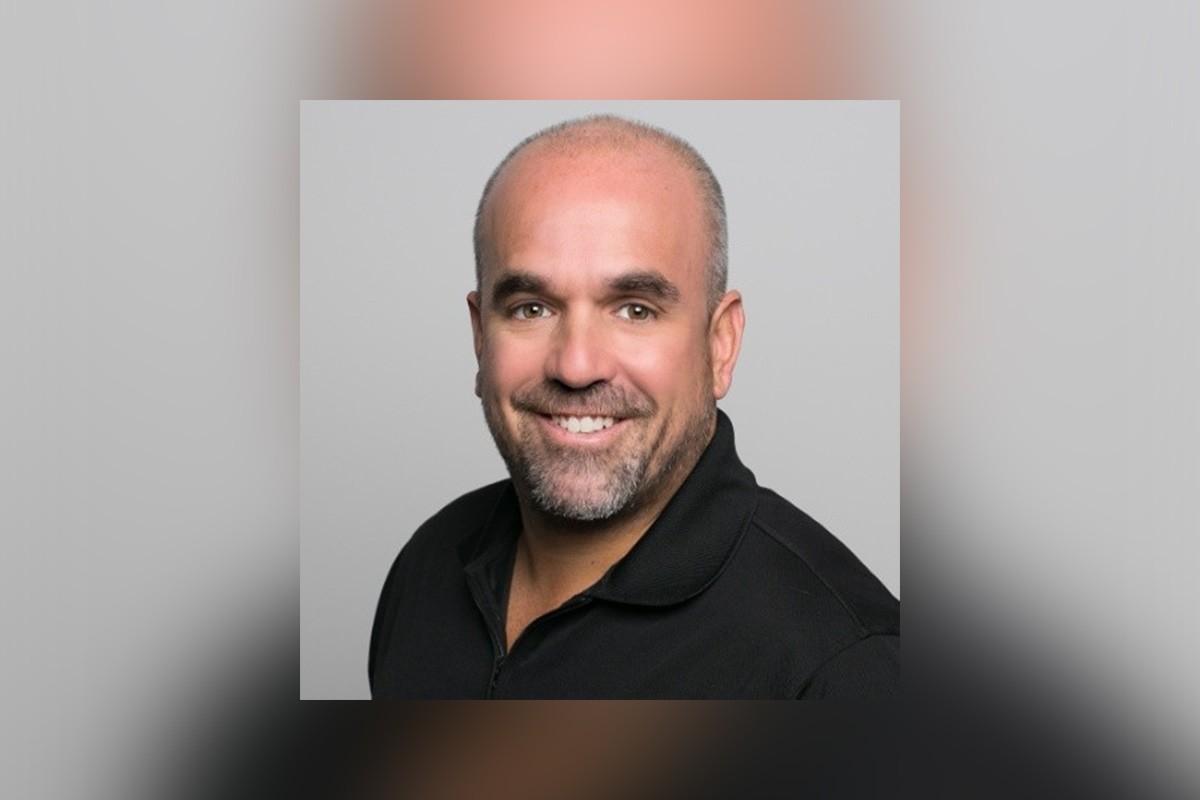 Mathieu Laplante : un ex-VAR devient directeur principal de VED