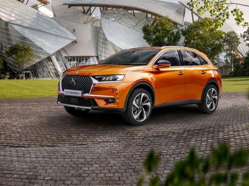 EUROP AUTO lance quatre grandes nouveautés