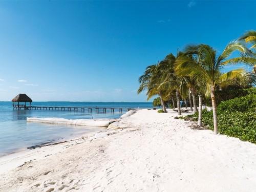 Il n'y aura finalement pas de taxe touristique additionnelle au Mexique