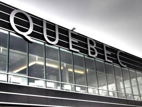 Vers une augmentation des tarifs à l'aéroport de Québec en 2020