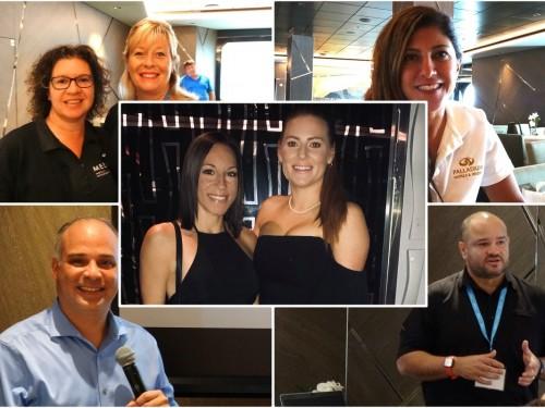 3e Surf & Turf de Transat : le message des partenaires hôteliers