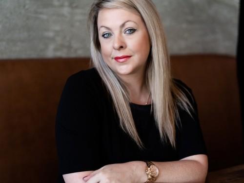 La plus grave menace pour les conseillers, selon Isabelle St-Amand