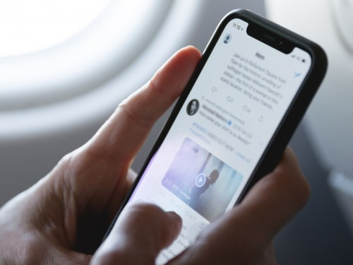 Les cinq applications de voyage indispensables pour 2020 (et elles sont toutes gratuites !)