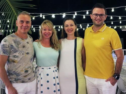 PAX à destination : un Club Med La Caravelle complètement rénové et repensé