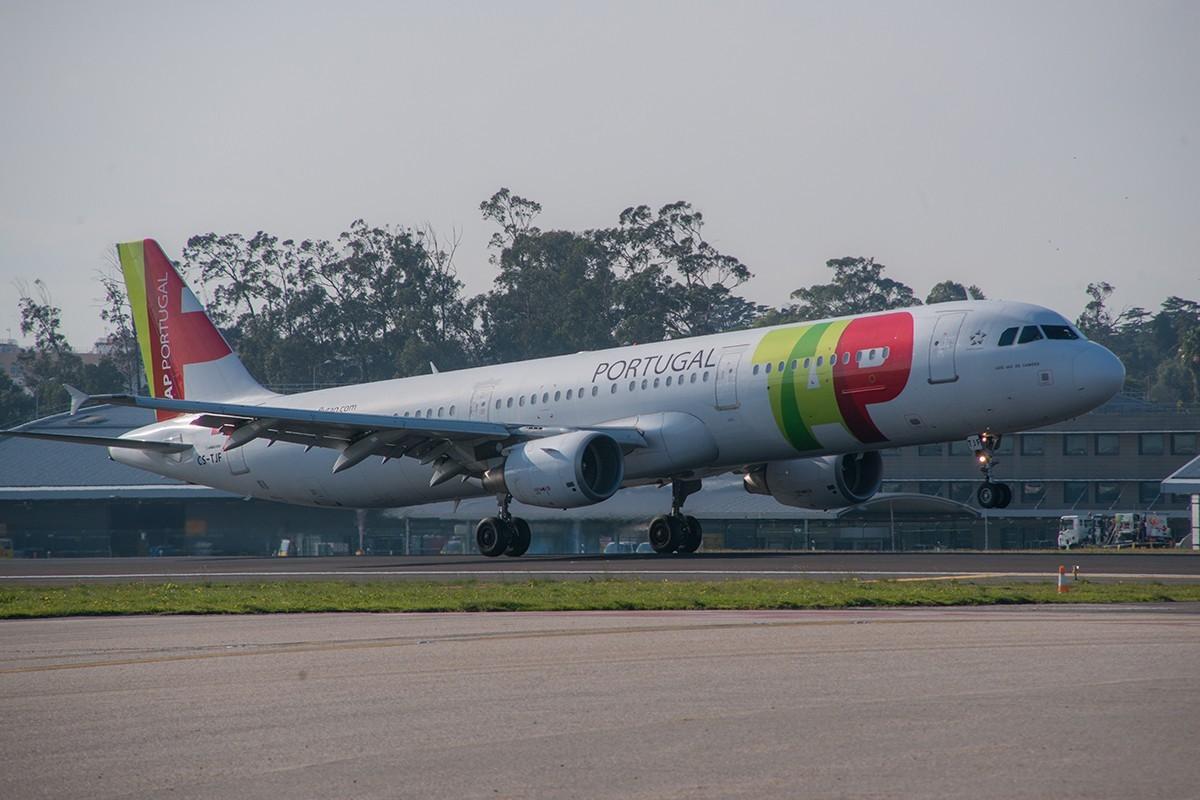 TAP Air Portugal va ouvrir une nouvelle liaison directe entre Montréal et Lisbonne