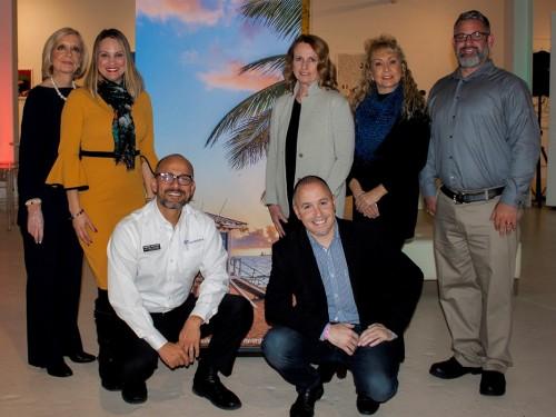 Fort Lauderdale : plus que du soleil et des plages