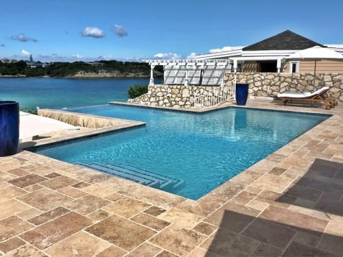PAX à destination : coup d'œil sur 11 tout-inclus d'Antigua