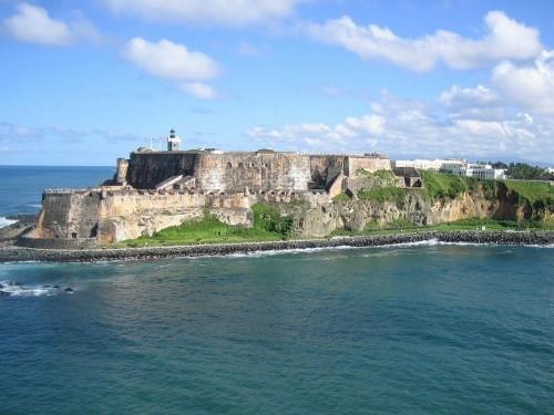 Royal Caribbean : pas d'annulation de ses croisières à Porto Rico