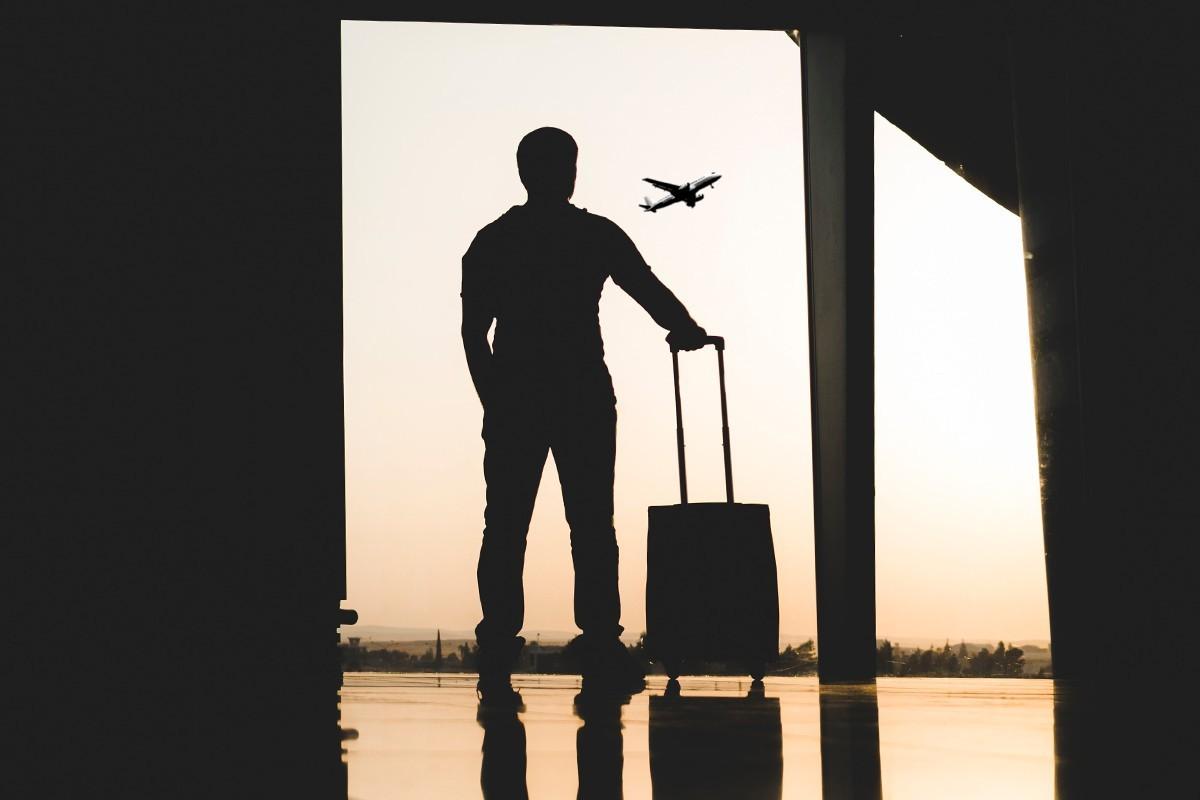 Il sera bientôt plus difficile de perturber un vol sans en assumer les conséquences