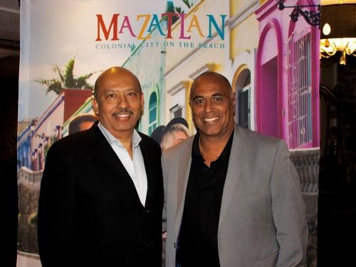 Mazatlán fête sa « renaissance » touristique avec Sunwing