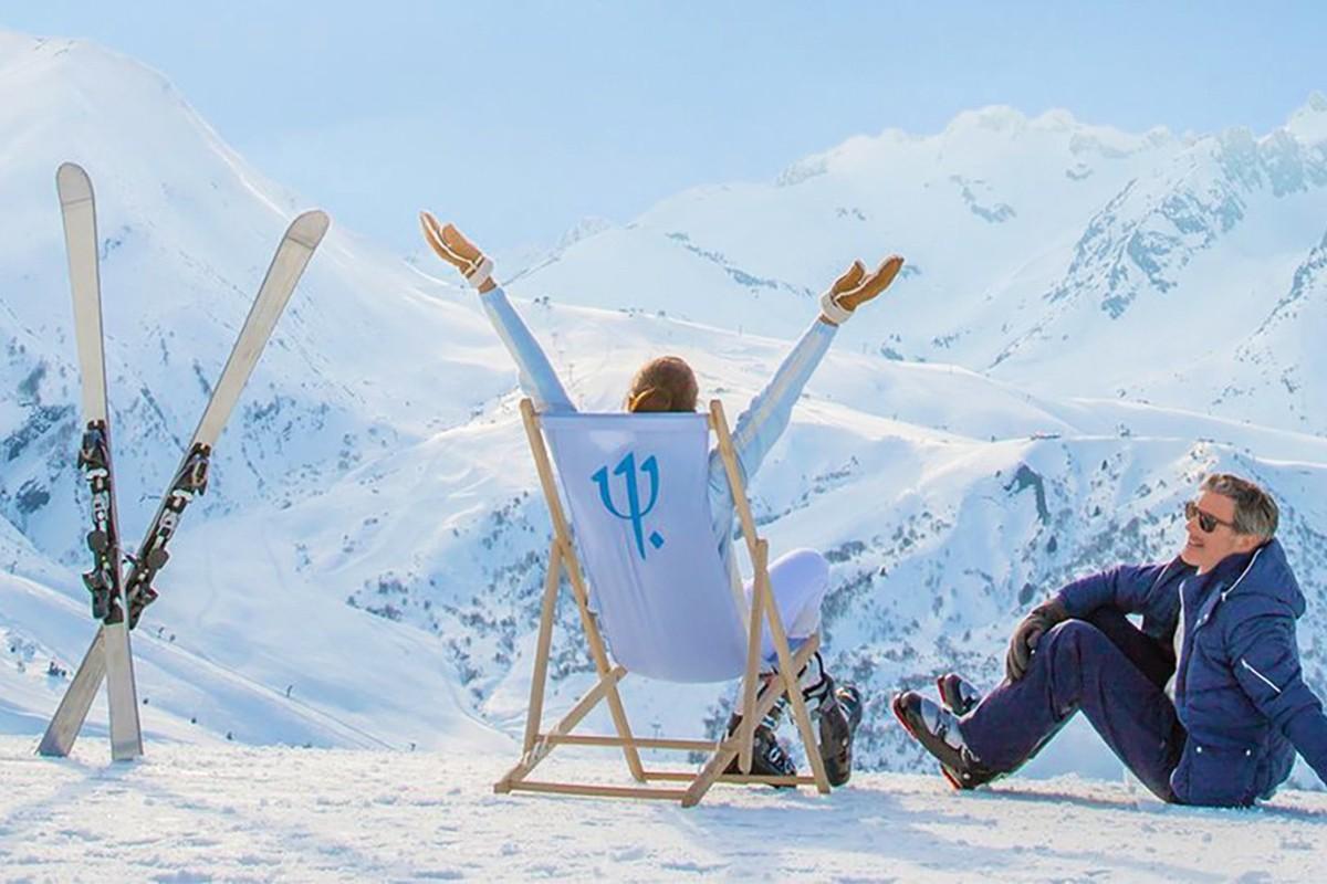 Club Med dévoile des expériences de ski inédites ; VIDÉO: Une propriété avec des tentes de luxe va bientôt ouvrir au Costa Rica