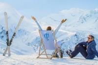 Club Med dévoile des expériences de ski inédites